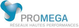 PRO MEGA Réunion - Installation de datacenters - Réseaux hautes performances